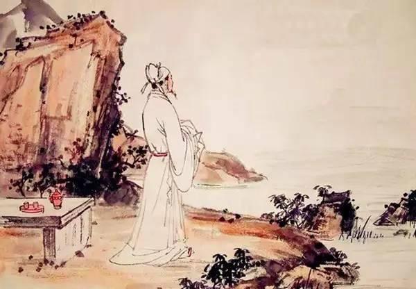 《 九月九日憶山東兄弟》圖解(小學生必背75首古詩之16) - 每日頭條