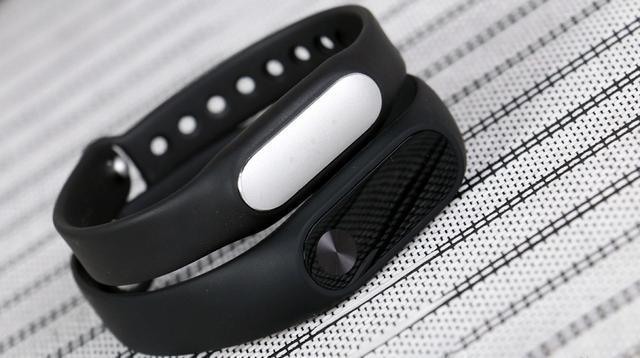小米手環真的不配和apple watch 做對比麼? - 每日頭條