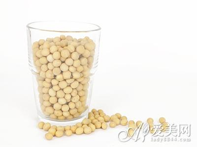 吃什麼可以豐胸 6款減肥食譜 補充雌激素 - 每日頭條