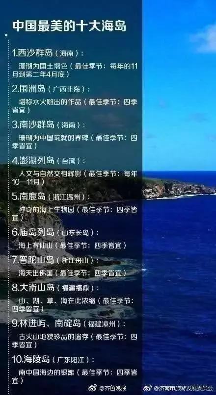 北海旅遊潿洲島篇。一起來看看中國最美海島是怎樣煉成的 - 每日頭條