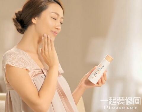 孕婦用什麼牌子的護膚品好 - 每日頭條