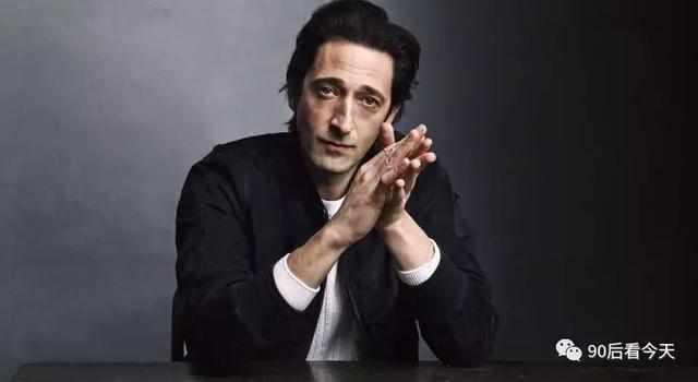 盤點十大最成功猶太演員,有沒有你喜歡的演員? - 每日頭條