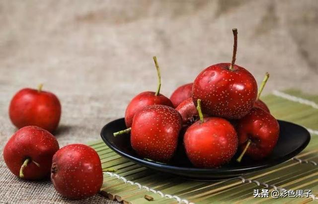 腸胃不舒服?知道能吃什麼水果嗎? - 每日頭條