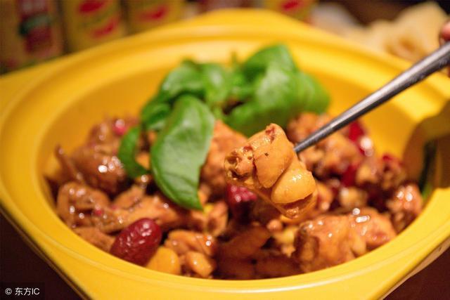 黃酒煲雞是好吃。但不注意這5個小要點。吃了也是白吃 - 每日頭條