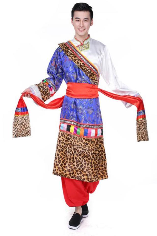 中國最美民族服飾,漢裝,這才是最炫民族風 - 每日頭條