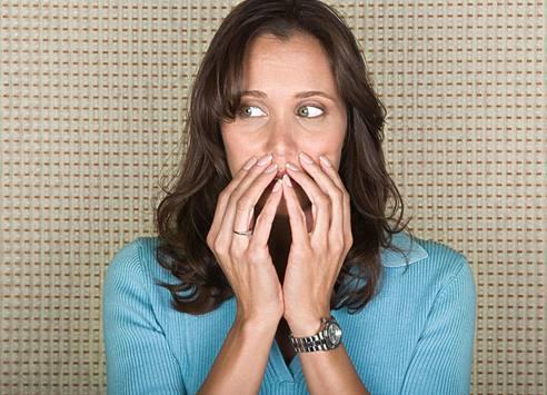 宮頸糜爛真的會影響懷孕?患上宮頸糜爛後這些飲食禁忌需注意! - 每日頭條