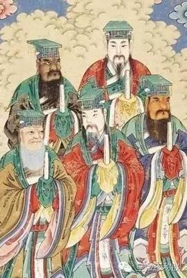 「中華五千年」是個虛指,中國可實證的歷史年代為四千多年 - 每日頭條