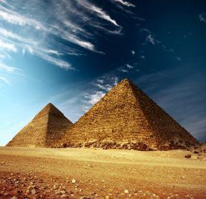 古埃及豔后---(克麗奧佩托拉七世) - 每日頭條