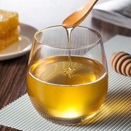 蜂蜜水怎么喝什麼時候喝?超過這個溫度易致癌。教你正確喝蜂蜜水 - 每日頭條