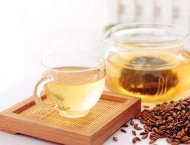 苦蕎茶。大麥茶。傻傻分不清楚?深扒兩種茶功效、禁忌及食用方法 - 每日頭條