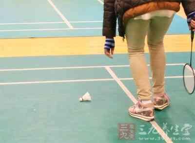 羽毛球場地標準尺寸 正確了解羽毛球場地 - 每日頭條