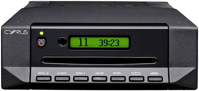 價位由低到高 推薦九款值得購買的CD播放機 - 每日頭條
