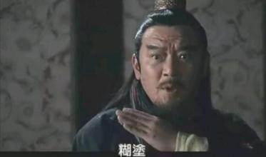 商鞅為何在魏國不被重用,主要責任不在公叔痤而在他 - 每日頭條