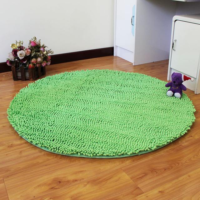 鋪一塊地毯,換一個新家讓整個家煥然一新 - 每日頭條