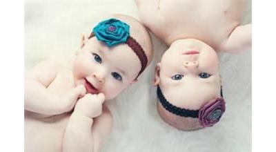 試管嬰兒莫盲目追求多胎 - 每日頭條