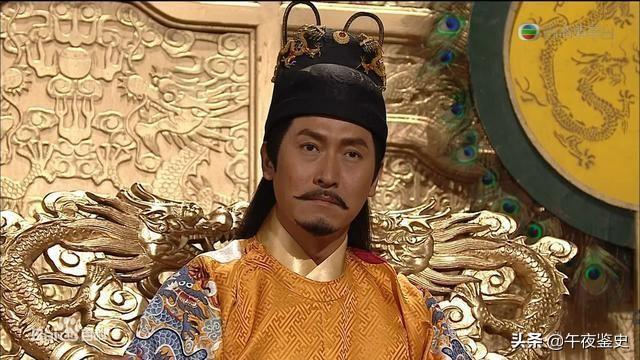 朱元璋死前留下一遺憾。23年後被朱棣完成。影響中國600年 - 每日頭條