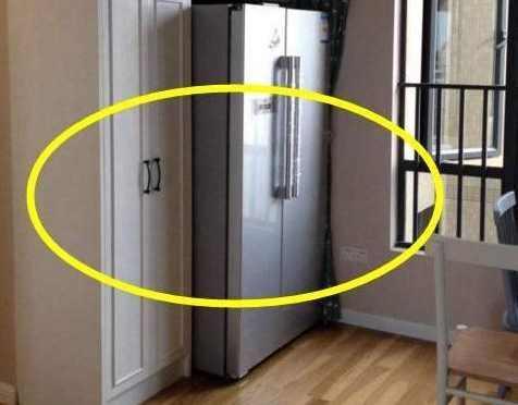 萬萬不要買這一種冰箱,若不是電器小姐說,我家就被坑了 - 每日頭條