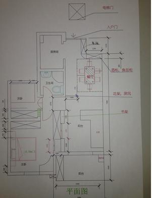 大門對電梯會怎樣?你該如何化解 - 每日頭條