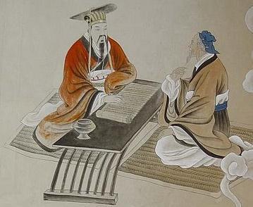 《孟子·梁惠王上》:孟子縱橫捭闔說齊王,直接讓齊王棄霸圖王道 - 每日頭條