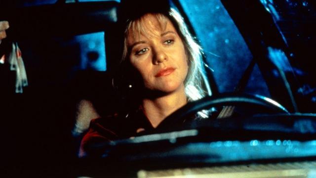 這部經典愛情電影,影響了之後很多愛情片 - 每日頭條