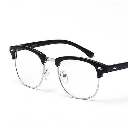 眼鏡框推薦!這5款平價好看的眼鏡框超時尚 - 每日頭條