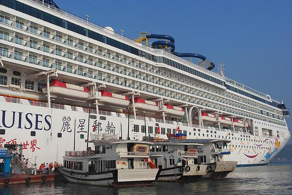 飄洋過海來看你--越南下龍灣 - 每日頭條