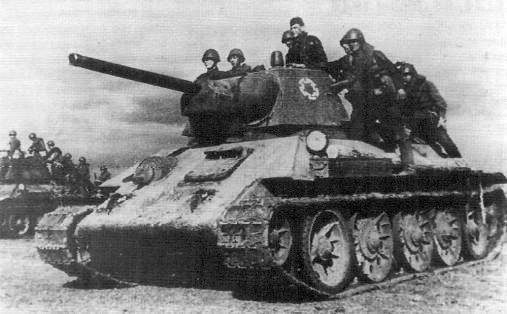 二戰德軍指揮層真實水平如何?是被吹過了還是被低估了? - 每日頭條