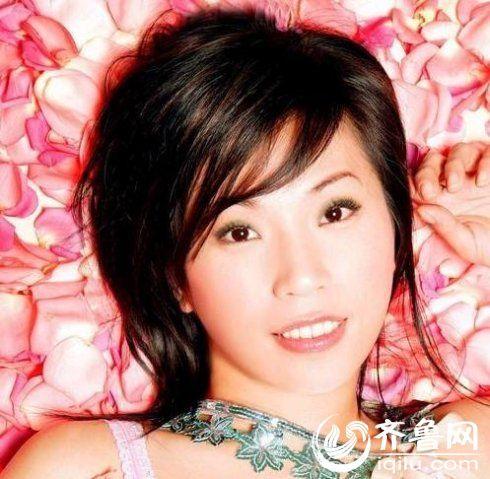 盤點患癌癥早逝的明星。50歲李詠因癌去世 - 每日頭條