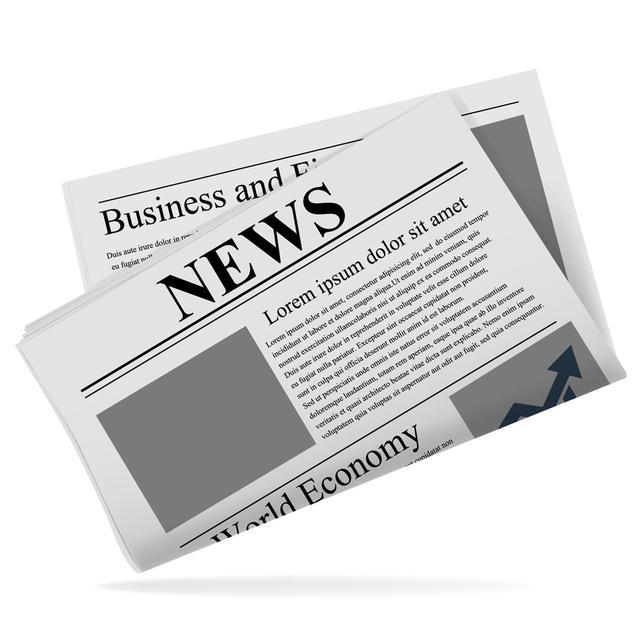 淺談香港報業市場的價格和報紙行業發展新趨勢 - 每日頭條