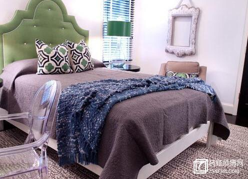 臥室風水:三種布置調配讓你桃花朵朵開 - 每日頭條