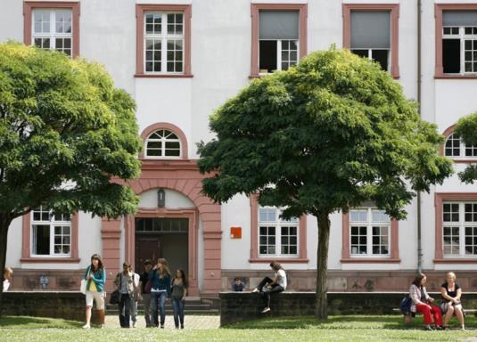 全球學費較低的十所大學盤點! - 每日頭條