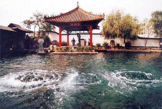 華東地區六個副省級城市 - 每日頭條