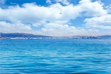 什麼是國際管轄海域?它和公海和國際海底區域是什麼關係 - 每日頭條