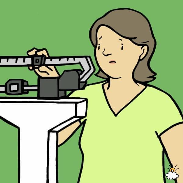 女性這5種睪酮素低的癥狀最容易被忽視! - 每日頭條