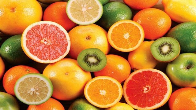 橘桔柑橙,顏色為橙紅,並且和果肉易剝離,分得清嗎?橘相比於橙和柑,各種各樣的「桔子」陸陸續續上架了。然而,橙,橘子的體型較小,桔,橘…..   NEUZELL