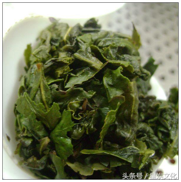 鐵觀音茶葉價格 鐵觀音茶葉知識 - 每日頭條