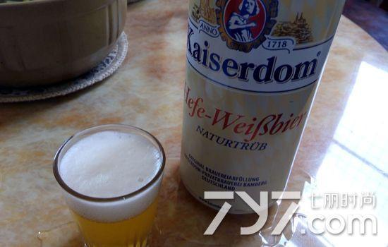 過期啤酒的10大妙用! - 每日頭條