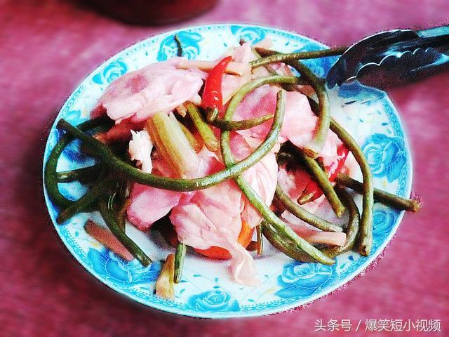 四川泡菜做法 自己在家做四川泡菜 - 每日頭條