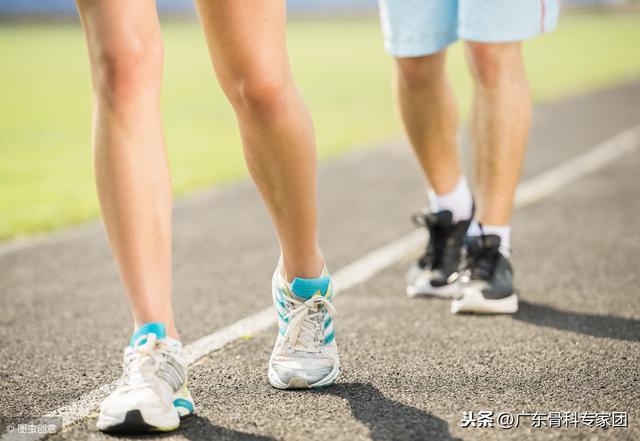 膝蓋軟骨磨損能吃什麼補救?醫生說了老實話 - 每日頭條