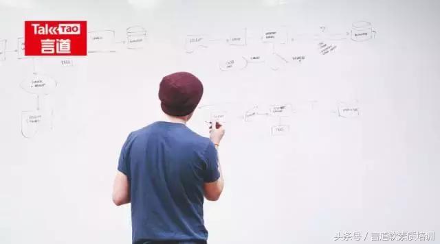 4點條理公式,教你怎麼把話講清楚(好文) - 每日頭條
