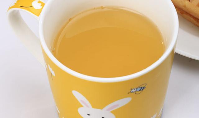 蜂蜜不是飲料。喝法有講究! - 每日頭條