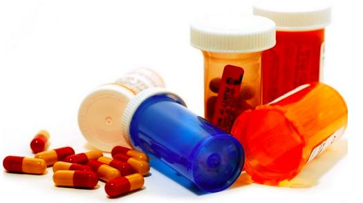 尿瀦留,尿失禁是高血糖惹禍 - 每日頭條