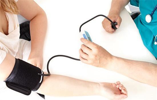 低血壓和低血糖的區別?如何區分低血壓和低血糖? - 每日頭條