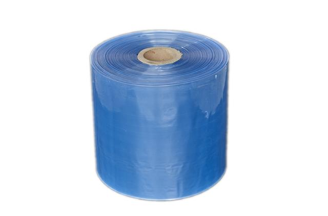 怎樣辨別PVC熱收縮膜 - 每日頭條