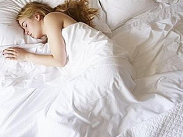 早上起來口乾舌燥喉嚨痛 四種方法改善 - 每日頭條