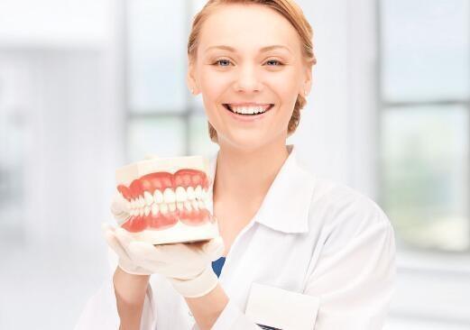 牙痛怎麼辦 一分鐘止牙痛小妙招 - 每日頭條