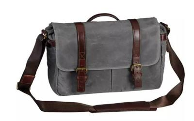 英文「包包」各種表達:錢包,挎包,手包,卡包怎麼說? - 每日頭條
