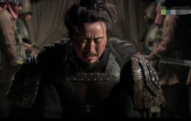 《大秦帝國之崛起》里的「武陽君」鄭安平給我什麼啟示 - 每日頭條