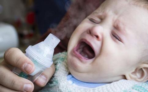 兒童感染愛滋病有哪些癥狀 - 每日頭條