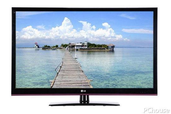 如何挑選平板電視 平板電視品牌大全 - 每日頭條